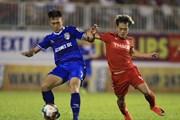 Link trực tiếp SHB Đà Nẵng vs HAGL vòng 11 V.League 2019 - 17h - 25.5
