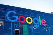"""Google xác nhận hỗ trợ tự động """"thổi bay"""" lịch sử vị trí và dữ liệu"""
