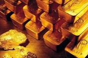 Giá vàng hôm nay 1.6: Tiếp tục tăng, và còn tăng cao hơn nữa
