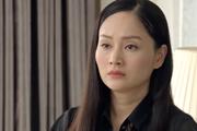 Nàng dâu order tập 21: Sau nhiều biến cố, Lan Phương đề nghị ly hôn?