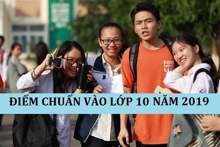 Ảnh minh họa: Hải Nguyễn
