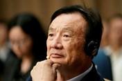 """Đòn giáng của Mỹ sẽ """"cuốn phăng"""" 30 tỉ USD của Huawei"""
