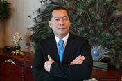 Ai sẽ thay thế Chủ tịch HĐQT Nguyễn Quốc Toàn điều hành Nam A Bank?