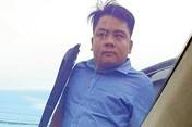 """Khởi tố, bắt tạm giam 3 tháng Giang """"36"""" vây xe chở công an Đồng Nai"""