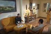 Về nhà đi con tập 37: Khải xúc phạm Anh Thư ngay trước mặt ông Sơn