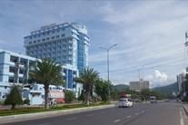 Bình Định: Khẩn trương áp giá đền bù để di dời khách sạn Bình Dương