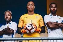 """ĐT Curacao sở hữu dàn chân sút """"đáng gờm"""" thi đấu tại King's Cup 2019"""