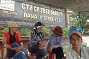 Đà Nẵng: Doanh nghiệp khởi kiện TP, đòi bồi thường 400 tỉ đồng