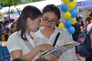 Đề thi, đáp án thi vào lớp 10 năm 2019 của tỉnh Thái Bình - môn Địa lí