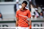 Roland Garros 2019: Djokovic lỡ hẹn Nadal ở chung kết