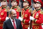 Thủ tướng Cộng hòa Armenia sắp thăm chính thức Việt Nam