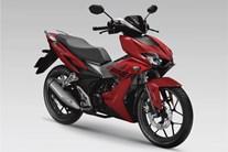 Cơ hội nào cho Winner X trong cuộc đấu với Yamaha Exciter?