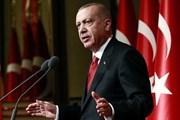 Tổng thống Erdogan: Mỹ nên vui mừng vì Thổ Nhĩ Kỳ có S-400