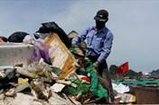 Đừng biến vịnh Hạ Long thành vịnh rác!
