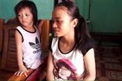 Cô nữ sinh con nhà nghèo với ước mơ trở thành dược sĩ