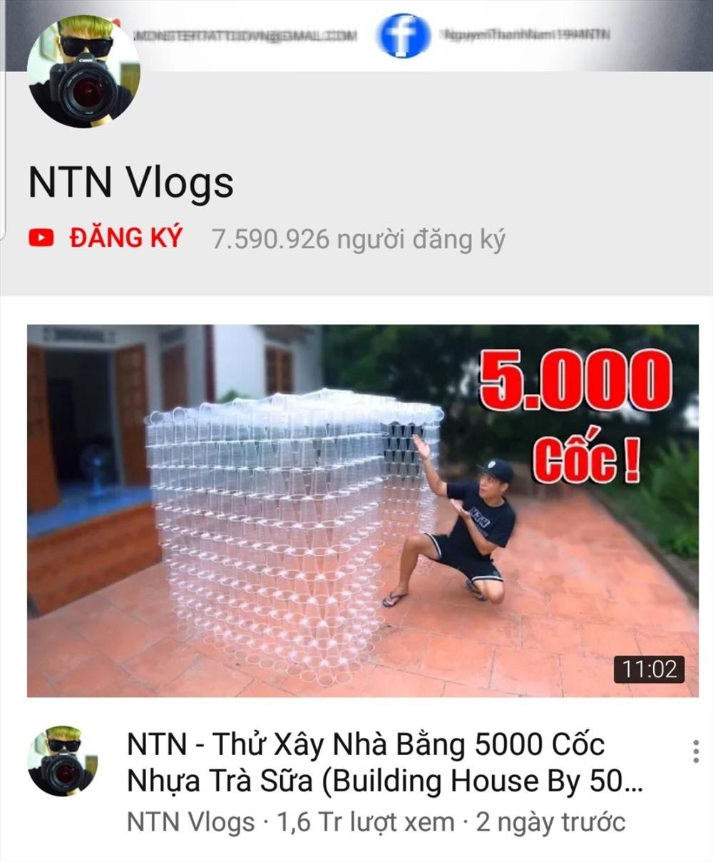Hiện tại, video này đã đạt hơn 1,6 triệu lượt xem trên YouTube. Phần bình luận của Video đã được vô hiệu hóa.