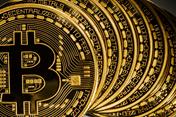 Giá tiền ảo 26.7: Bất ổn rập rình, Bitcoin rơi khỏi ngưỡng 10.000 USD
