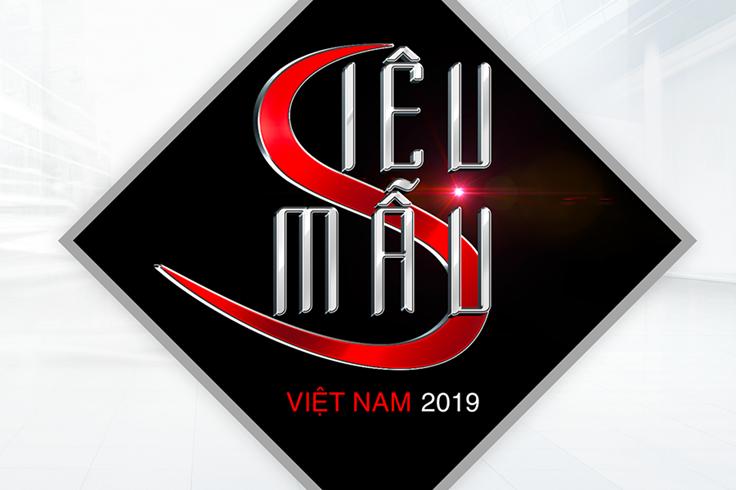 """""""Siêu mẫu Việt Nam"""" quay trở lại với phiên bản mới"""
