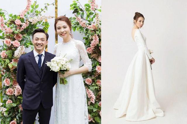 Hôn lễ của cặp đôi sẽ diễn ra vào ngày 28.7. Ảnh: ST