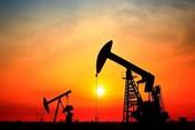 Giá xăng dầu hôm nay 9.7: Giảm do lo ngại chương trình hạt nhân Iran