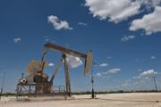 Giá xăng dầu hôm nay 1.8: Giá dầu lao dốc