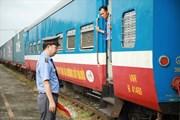 Hàng loạt tai nạn đường sắt: Báo động đỏ cho người tham gia giao thông