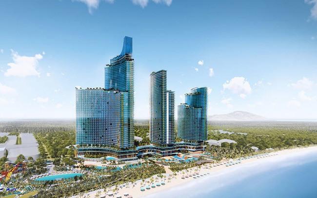 Tuy nhiên thời gian gần đây,  hàng loạt dự án căn hộ du lịch (hay còn gọi là condotel), chung cư biển, căn hộ dịch vụ…ra đời một cách rầm rộ - được coi như một sản phẩm phái sinh từ mô hình lõi truyền thống.