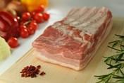 Những bộ phận của lợn không nên ăn nhiều kẻo hại sức khỏe