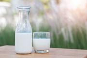 5 sai lầm khi uống sữa cực kì tai hại nhiều người mắc phải