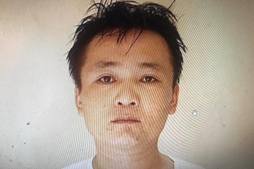 """Nguyễn Văn Thành bị khởi tố về hành vi """"Dâm ô trẻ em"""". Ảnh: Minh Thái"""