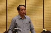 Thanh tra Chính phủ: Ông Lê Đình Kình không có quyền khiếu nại vụ Đồng Tâm