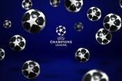 """Champions League 2019/20 sẽ xuất hiện """"bảng tử thần""""?"""