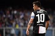 Bản tin thể thao sáng 5.8: M.U từ bỏ Paulo Dybala