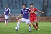 Chung kết lượt về AFC Cup 2019, Hà Nội - B.Bình Dương: Show diễn lớn