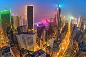Thành phố nào đang giữ ngôi vương về mức giá nhà ở đắt đỏ nhất thế giới?