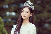 Tân Hoa hậu Lương Thuỳ Linh được Miss World khen ngợi