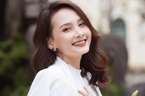 """Bảo Thanh bật mí vai diễn mới sau Anh Thư """"Về nhà đi con"""""""