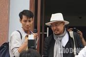 Vụ ly hôn nghìn tỉ Trung Nguyên: Hoãn xét xử phúc thẩm