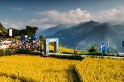 Nhà vô địch thế giới UTMB sẽ chạy 100km tại giải chạy vượt núi Sa Pa