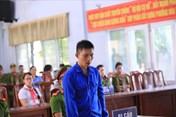 Đà Nẵng: Hoãn phiên tòa xử giết người vì bị cáo không chịu nói