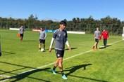 Tin thể thao 24h: Văn Hậu bất ngờ ghi điểm dù vừa cập bến SC Heerenveen