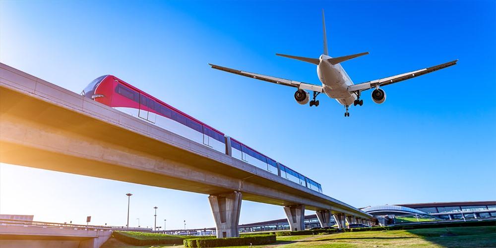 Phương tiện giao thông đóng vai trò quan trọng trong việc tiết kiệm tối đa chi phí khi đi du lịch.