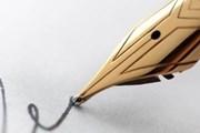 Người đàn ông bị truy nã vì giả mạo chữ ký vợ để hoàn tất thủ tục ly hôn