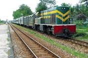 Bộ GTVT được giao triển khai nhiều dự án đường sắt trọng điểm