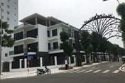 The Eden Rose: Khách hàng mua nhà tố cả khu đô thị xây vượt tầng