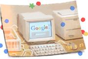Ý nghĩa của Google Doodle hôm nay là gì?