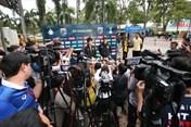 HLV Thái Lan lo ngại sự thiếu ăn ý của 3 ngôi sao đang chơi ở J.League