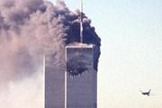 Tiết lộ mật cuộc gọi cảnh báo Mỹ của ông Putin ngay trước vụ khủng bố 11.9