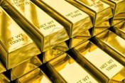 Giá vàng hôm nay 7.9: Lao dốc không phanh, nên mua vào hay bán ra?