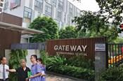 Tin Hà Nội 24h: Tin xét xử vụ bé trai trường Gateway tử vong trên xe buýt
